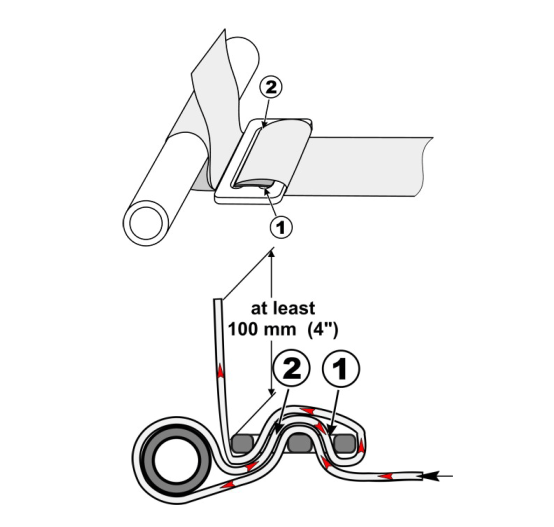 Schroth Harness Install Diagram Speedhunters 09