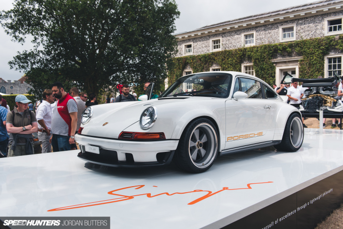 Goodwood FOS 2018 by Jordan Butters Speedhunters-0658