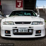 There S Wide Then There S This Speedhunters