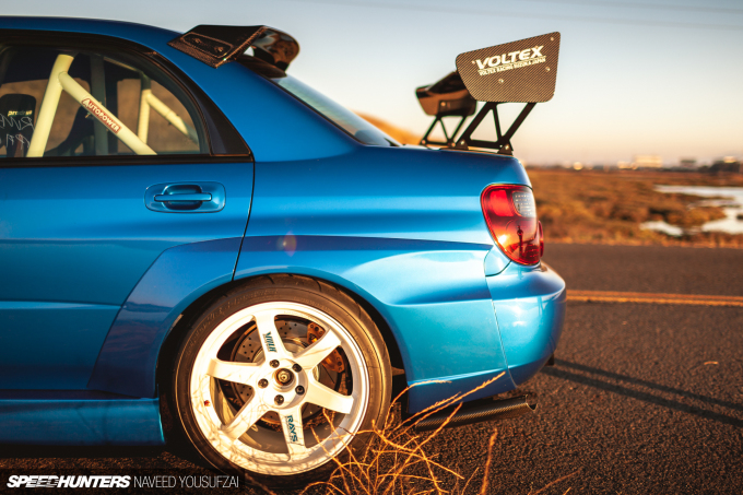 _MG_43452018-Mikeys-STI-for-Speedhunters-by-Naveed-Yousufzai