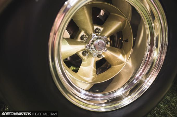 2018-SH_Berlin-Buick-V8-VW-Bug_Trevor-Ryan-017_5237
