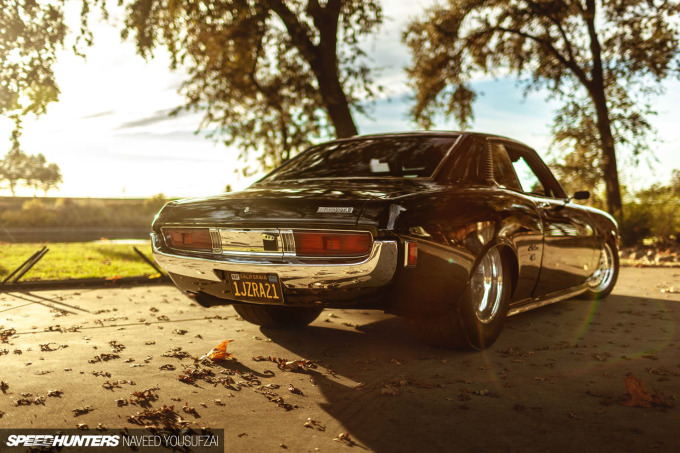 _MG_85432018-Cary-Celica-for-Speedhunters-by-Naveed-Yousufzai-2Cary-Celica-for-Speedhunters-by-Naveed-Yousufzai