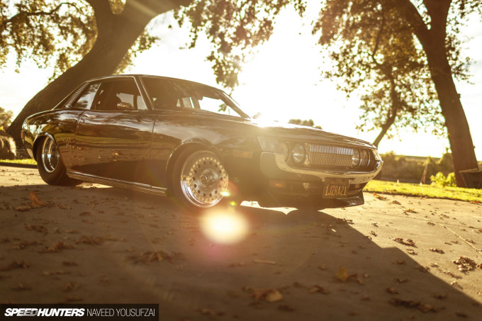 _MG_85752018-Cary-Celica-for-Speedhunters-by-Naveed-Yousufzai-2Cary-Celica-for-Speedhunters-by-Naveed-Yousufzai