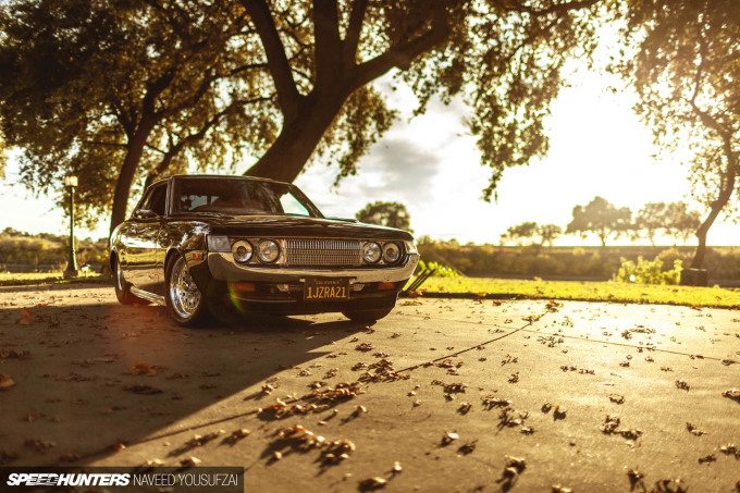 _MG_85792018-Cary-Celica-for-Speedhunters-by-Naveed-Yousufzai-2Cary-Celica-for-Speedhunters-by-Naveed-Yousufzai