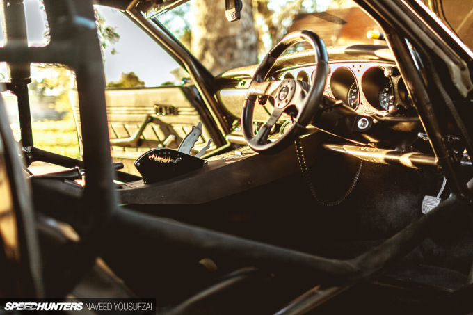 _MG_86702018-Cary-Celica-for-Speedhunters-by-Naveed-Yousufzai-2Cary-Celica-for-Speedhunters-by-Naveed-Yousufzai