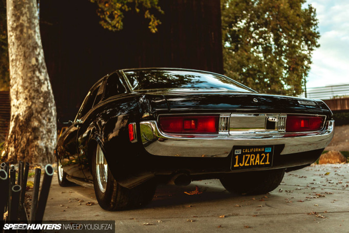 _MG_87672018-Cary-Celica-for-Speedhunters-by-Naveed-Yousufzai-2Cary-Celica-for-Speedhunters-by-Naveed-Yousufzai