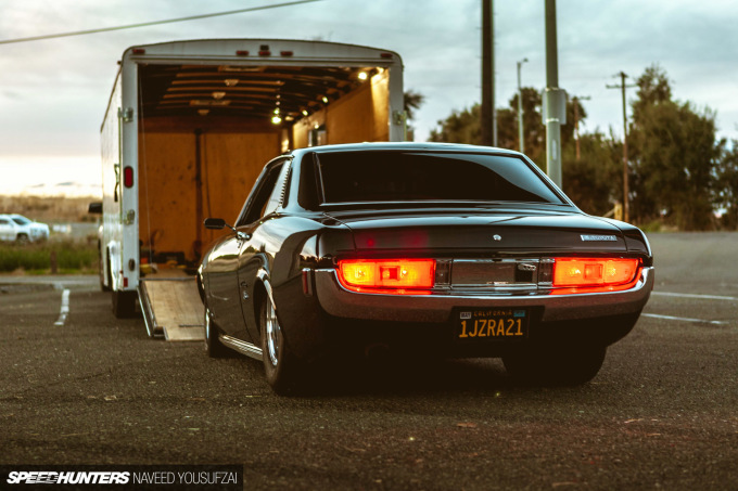 _MG_87922018-Cary-Celica-for-Speedhunters-by-Naveed-Yousufzai-2Cary-Celica-for-Speedhunters-by-Naveed-Yousufzai