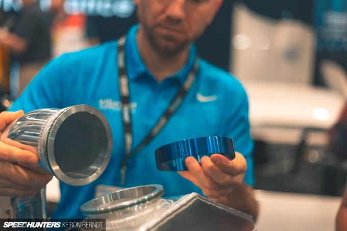 Bisi Talks Turbos - Keiron Berndt - Speedhunters - SEMA 2018 Deliverables - 10 - 29 - 2018-5619