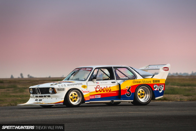 2018-SH_Jim-Busby-Racing-BMW-320-Turbo_Trevor-Ryan-014_3199
