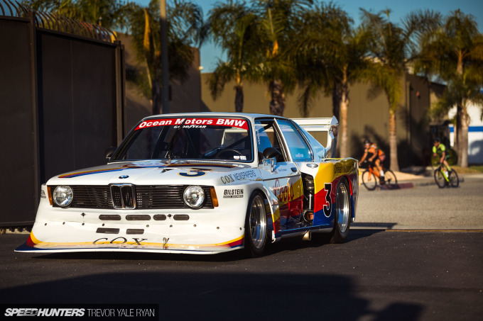 2018-SH_Jim-Busby-Racing-BMW-320-Turbo_Trevor-Ryan-072_9690