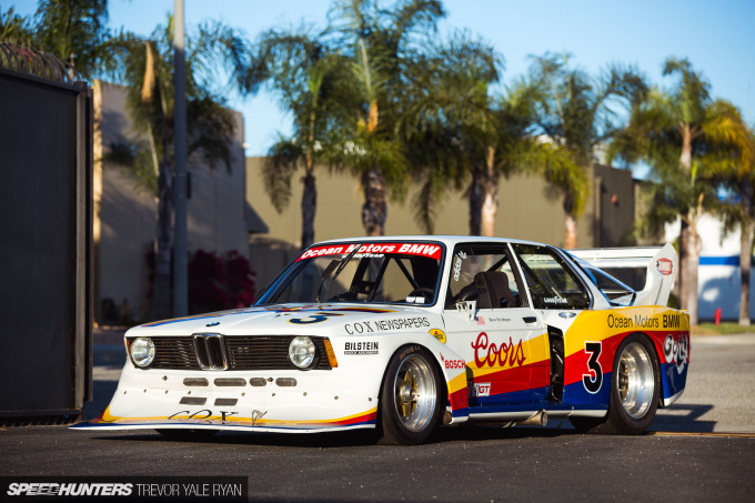 2018-SH_Jim-Busby-Racing-BMW-320-Turbo_Trevor-Ryan-084_9693