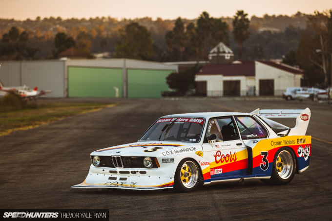 2018-SH_Jim-Busby-Racing-BMW-320-Turbo_Trevor-Ryan-117_3120