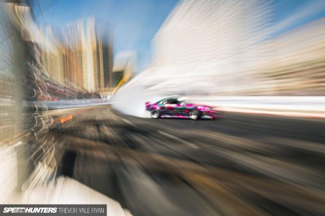 2018-Speedhunters_Formula-Drift-Long-Beach-Results_Trevor-Ryan-012_1202