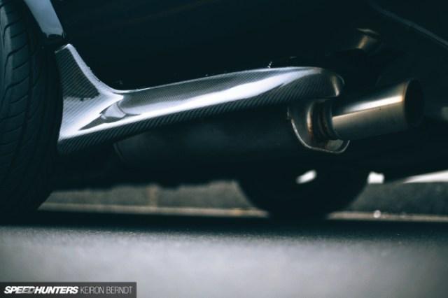 AE86 - Keiron Berndt - Speedhunters - Boston 2019-3330