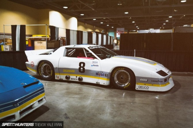 2019-Long-Beach-Historic-IMSA-GTO_Trevor-Ryan-Speedhunters_006_5024