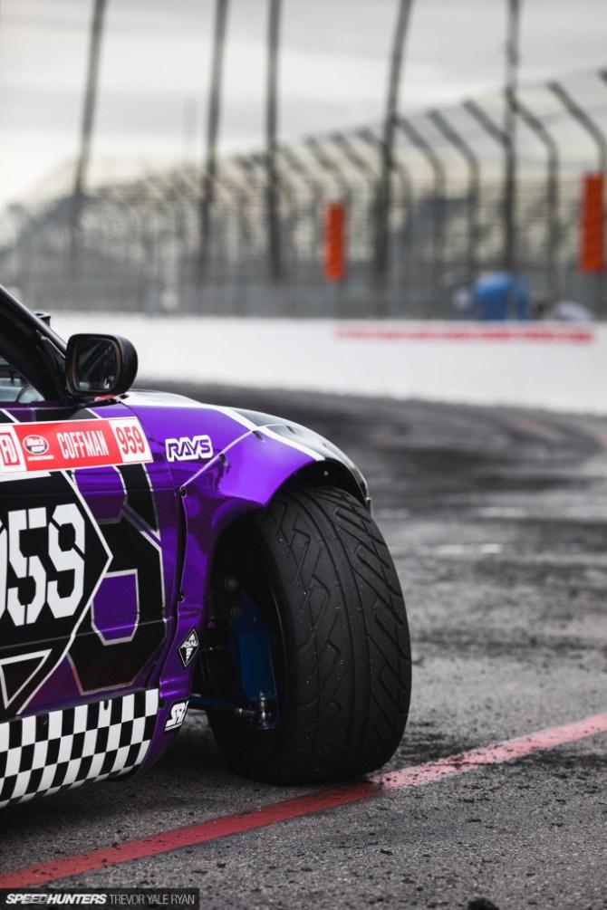 2019-Formula-Drift-Long-Beach-Gallery_Trevor-Ryan-Speedhunters_003_9442