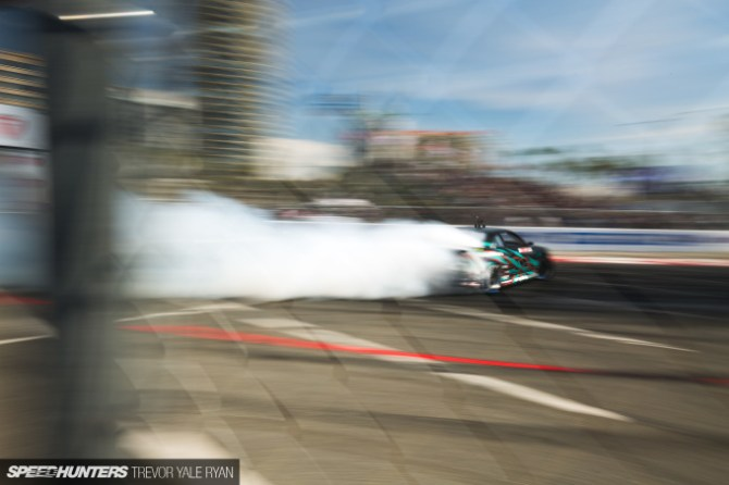 2019-Formula-Drift-Long-Beach-Gallery_Trevor-Ryan-Speedhunters_035_4366