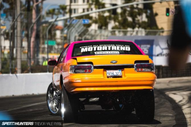 2019-Formula-Drift-Long-Beach-Gallery_Trevor-Ryan-Speedhunters_045_1526