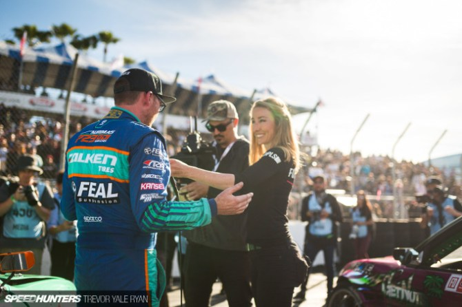 2019-Formula-Drift-Long-Beach-Gallery_Trevor-Ryan-Speedhunters_055_4701