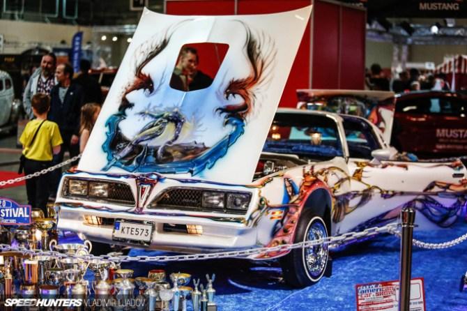 american-car-show-helsinki-2019-by-wheelsbywovka-40