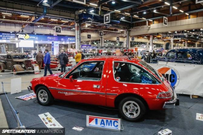 american-car-show-helsinki-2019-by-wheelsbywovka-2