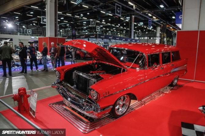american-car-show-helsinki-2019-by-wheelsbywovka-3