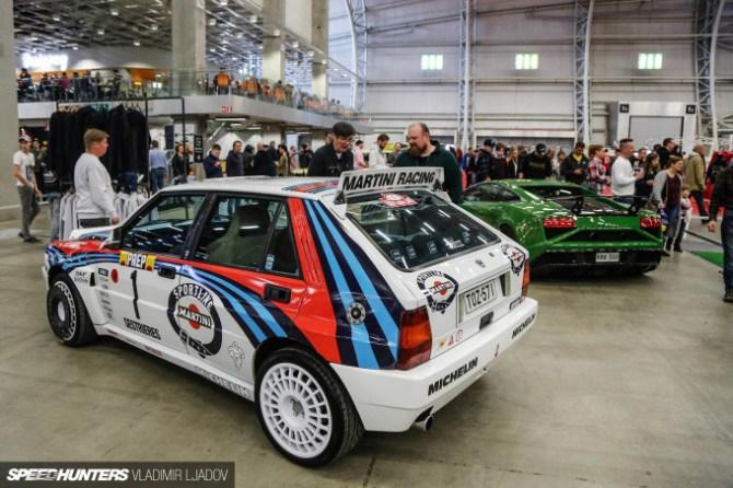 american-car-show-helsinki-2019-by-wheelsbywovka-9