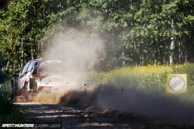 toyota-gazoo-racing-factory-visit-by-wheelsbywovka-12