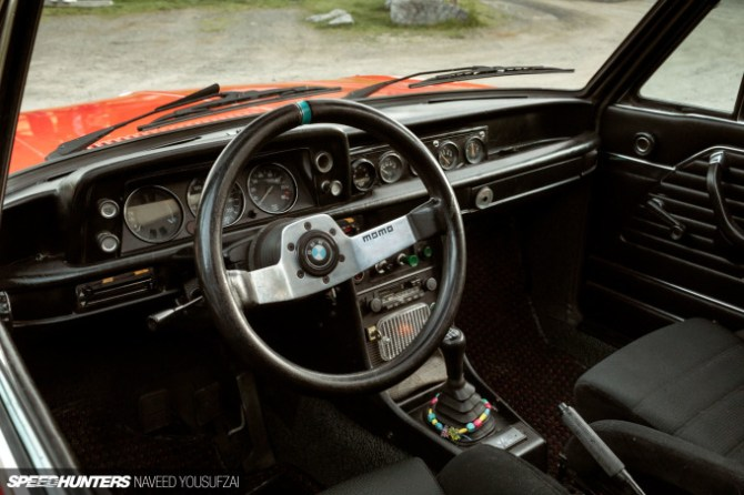 IMG_3214Yan-And-Alex-For-SpeedHunters-By-Naveed-Yousufzai