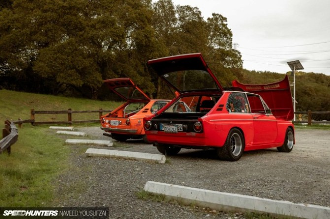 IMG_3249Yan-And-Alex-For-SpeedHunters-By-Naveed-Yousufzai