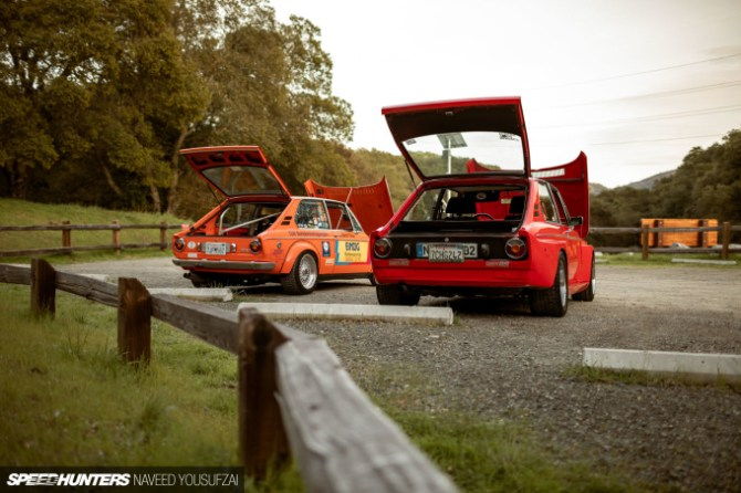 IMG_3261Yan-And-Alex-For-SpeedHunters-By-Naveed-Yousufzai