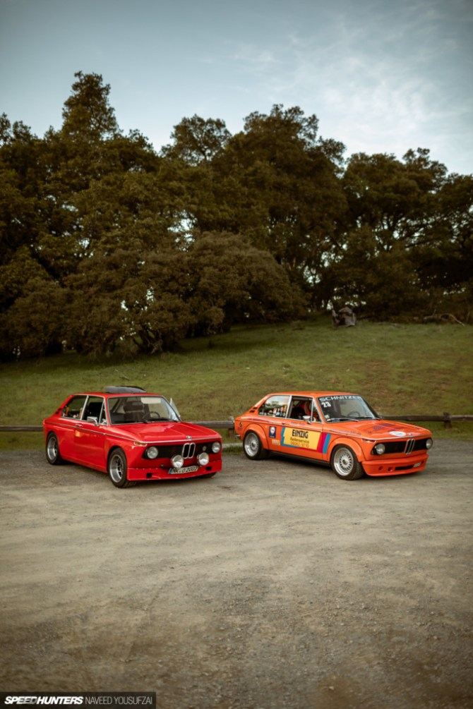 IMG_3283Yan-And-Alex-For-SpeedHunters-By-Naveed-Yousufzai