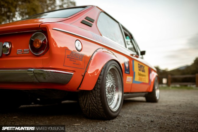IMG_3331Yan-And-Alex-For-SpeedHunters-By-Naveed-Yousufzai