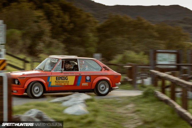 IMG_3396Yan-And-Alex-For-SpeedHunters-By-Naveed-Yousufzai