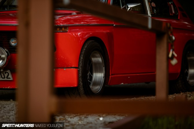IMG_3539Yan-And-Alex-For-SpeedHunters-By-Naveed-Yousufzai