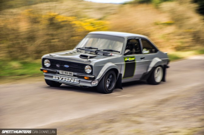 Colin_Byrne_Escort_by_Cian_Donnellan