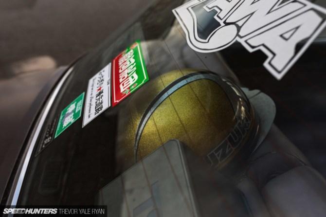 2018-Speedhunters_Kenny-Toyota-X6-Cressida_Trevor-Ryan-012_7475