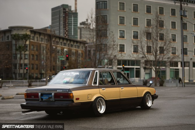 2018-Speedhunters_Kenny-Toyota-X6-Cressida_Trevor-Ryan-019_7535