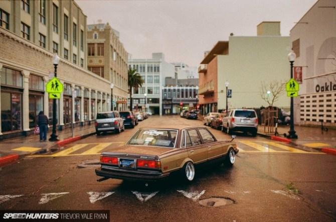 2018-Speedhunters_Kenny-Toyota-X6-Cressida_Trevor-Ryan-055_49000014