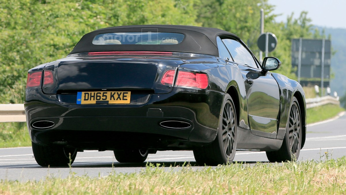 bentley-continental-gt-convertible-spy-photo (1)