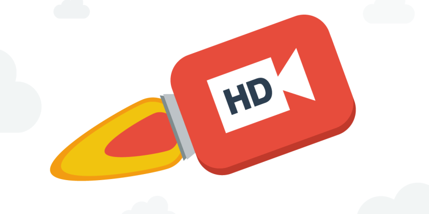 Faster HD Streaming with Speedify