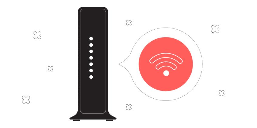 Solved Xfinity Wifi Hotspot Not Working Speedify