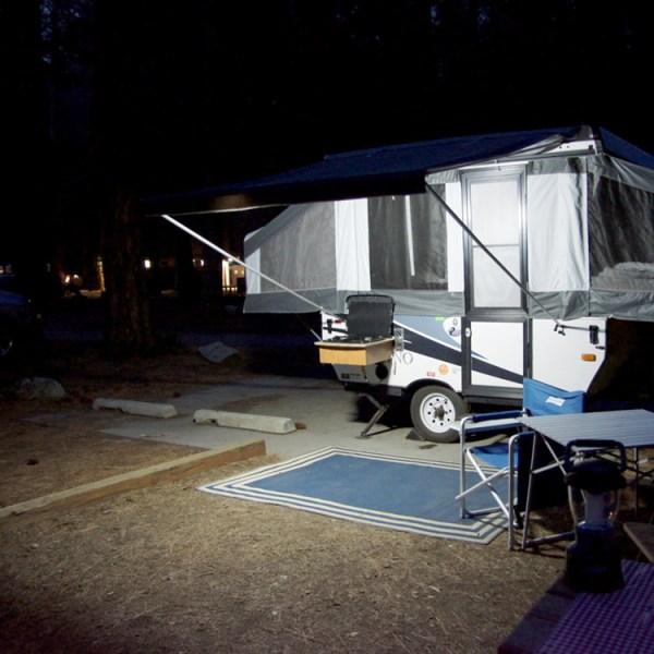 Brite-Saber Illuminator Camping 01