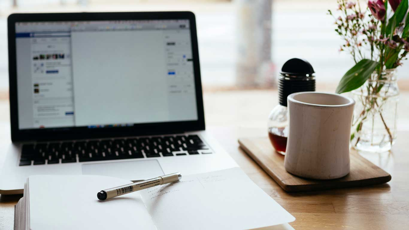 How to Write a Blog Post People will Actually Read in 2020