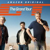 The Grand Tour S02E03 Napisy Online
