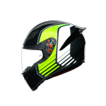 k1-multi-ece2205-power (1)