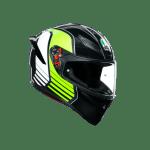 k1-multi-ece2205-power