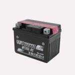 WTX5L-BS