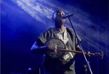 Atongo Zimba - NO BEER IN HEAVEN (Remix) ft M.anifest speedmusicgh