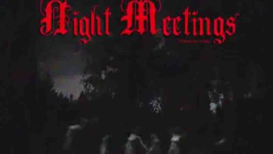 Shatta Wale - NIGHT MEETINGS (prod. by Paq) speedmusicgh
